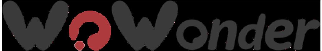 social vape Logo