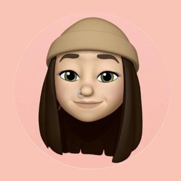 UlrgoCeEe Profile Picture